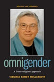 Omnigender by Virginia Ramey Mollenkott