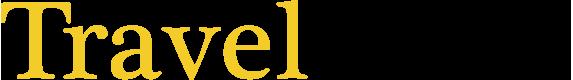 TravelLimo Logo